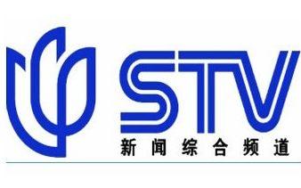 上海新聞綜合頻道