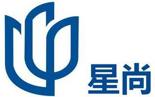上海星尚頻道