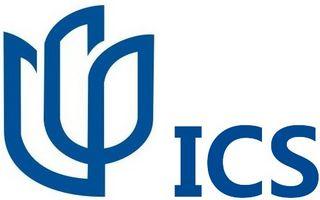 上海ICS外语频道