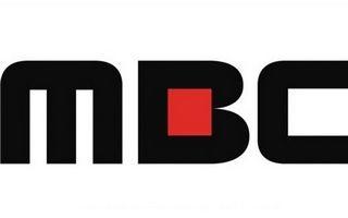 韩国mbc电视台