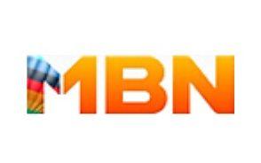 韩国MBN电视台