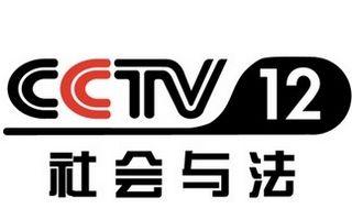 CCTV12
