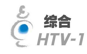杭州綜合頻道