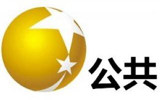 辽宁公共频道直播,辽宁公共频道在线直播,辽宁电视台公共频道直播