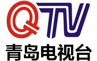 青岛青少旅游频道qtv6