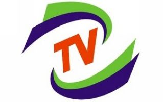 鄭州1套新聞綜合頻道