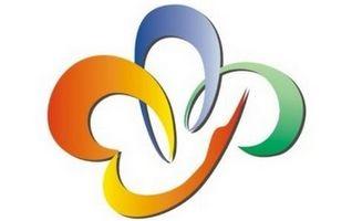 武汉电视台三套科技生活频道