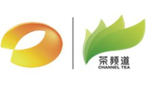 湖南卫视茶频道