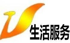 唐山生活服務頻道