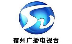 宿州新聞綜合頻道