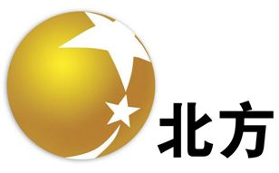 遼寧北方頻道