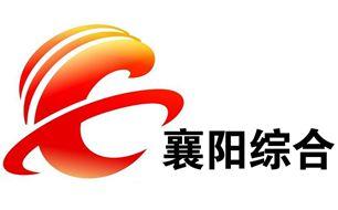 襄阳综合频道