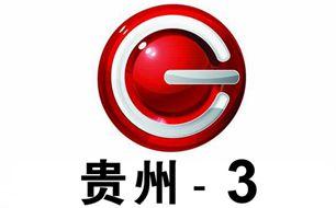 貴州3頻道影視文藝頻道