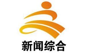 文山新闻综合频道